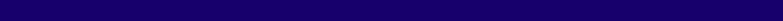 Blue-Line-21
