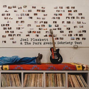 Joel_Plaskett_-_The_Park_Avenue_Sobriety_Test