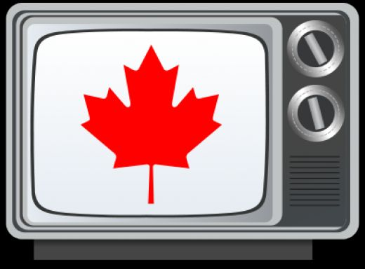 Maple-Leaf-TV