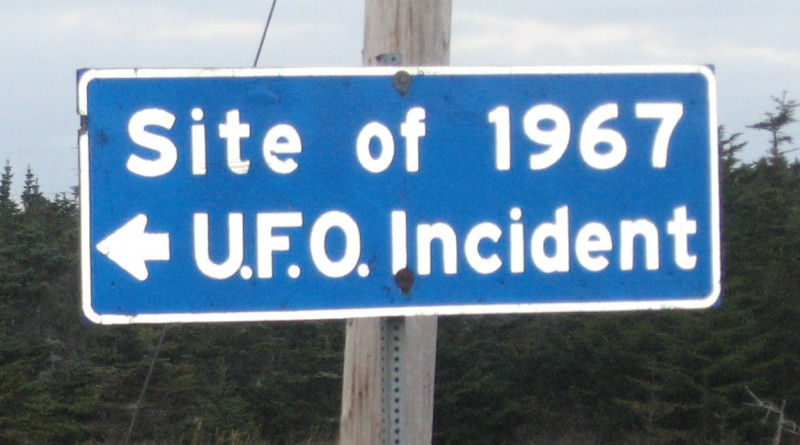 Shag_Harbor_Ufo_Incident_Sign