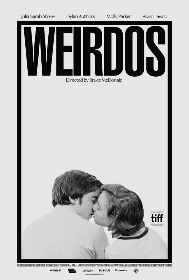 weirdos-poster