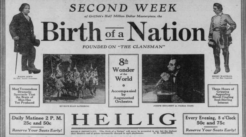 birth-of-a-nation-klansmen-1140x688