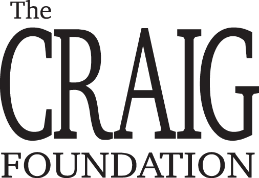 craigfoundation