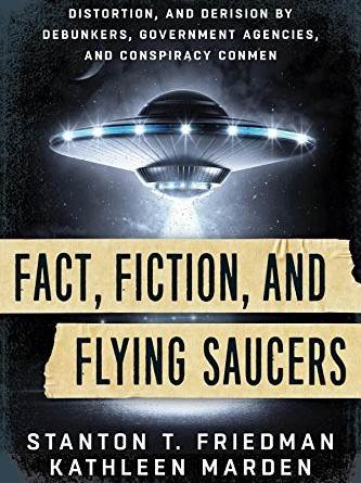 fact-fiction-flying-saucers