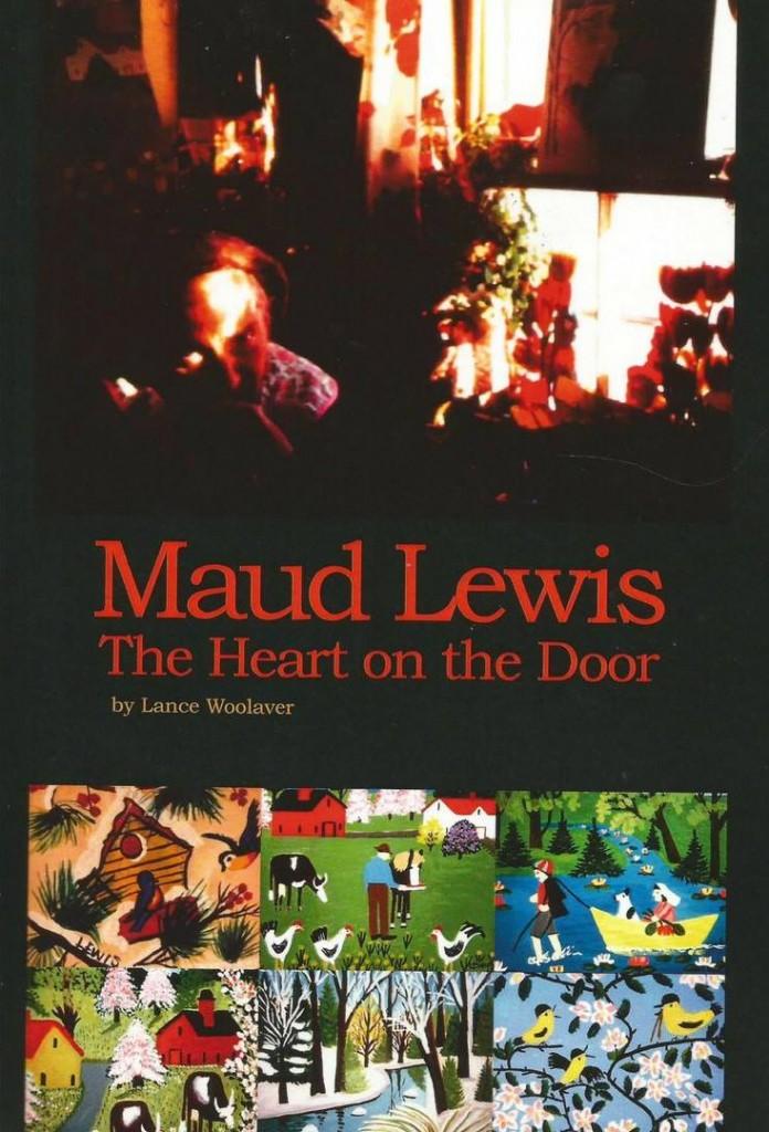 maud-lewis-book