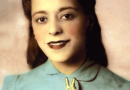 Viola Desmond's Story on Film