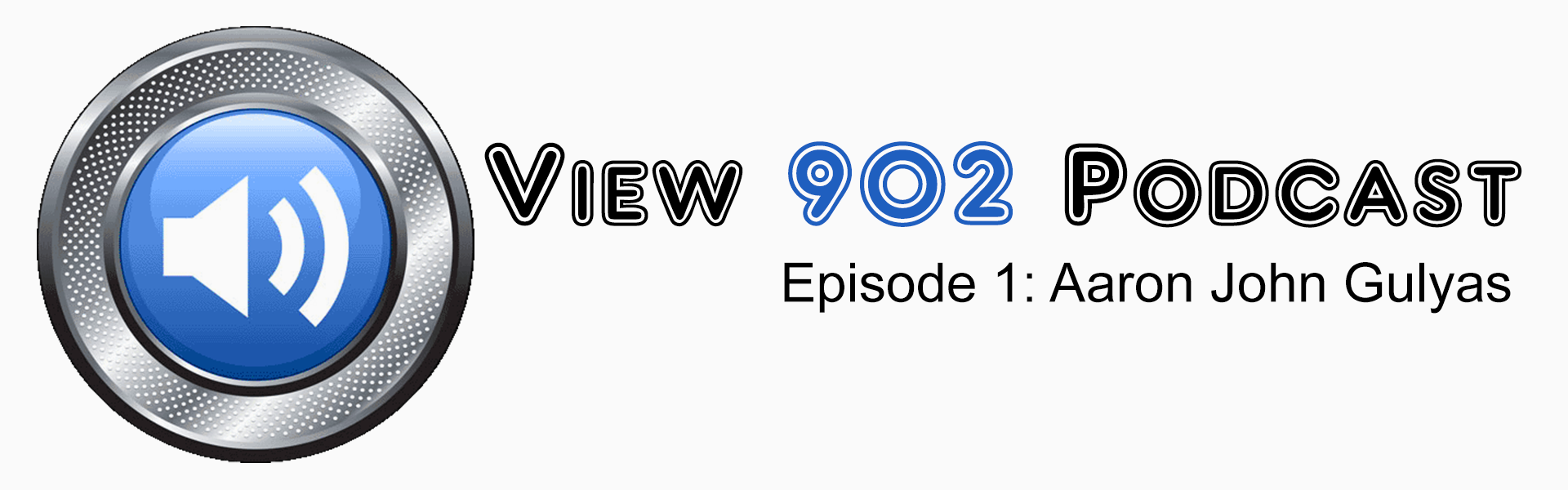 view-902-episode-1-gulyas