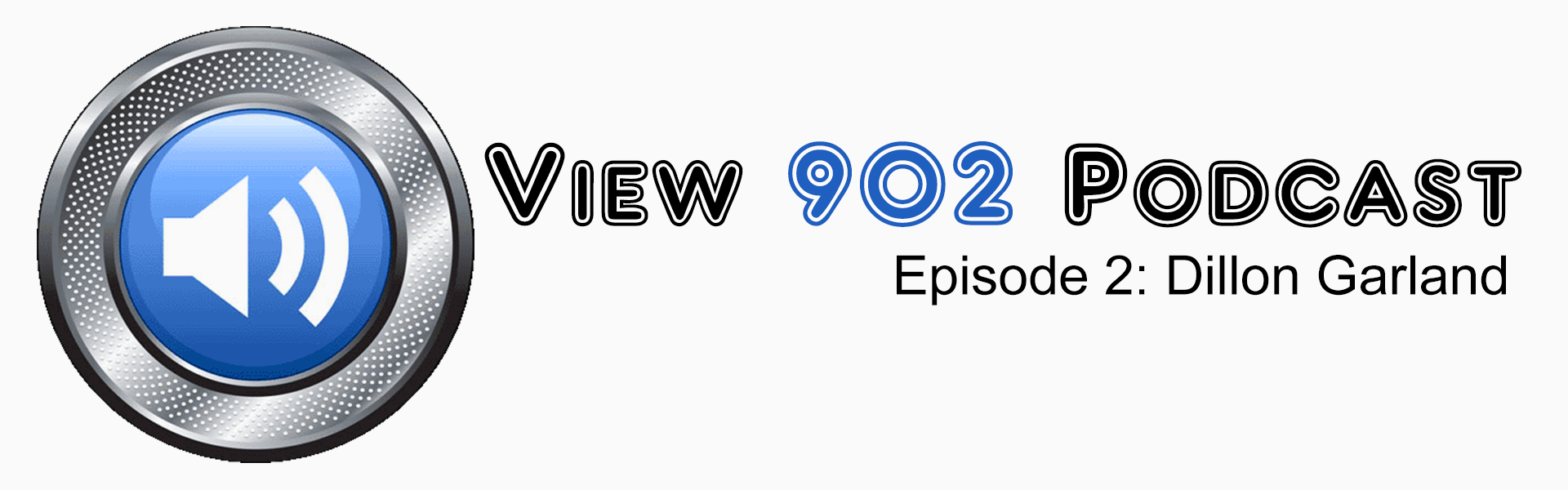 view-902-episode-2-garland