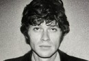 "Robbie Robertson's ""Testimony"" – A Review"
